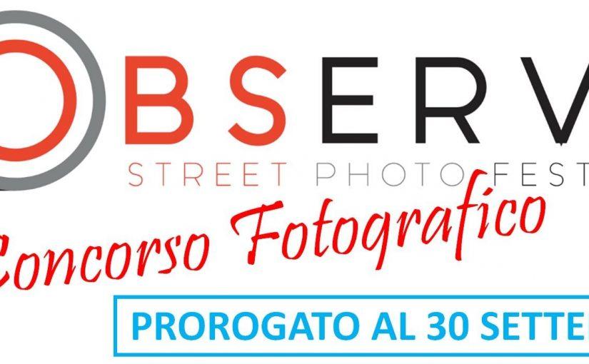 La Street Photo