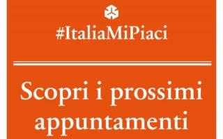 #ItaliaMiPiaci