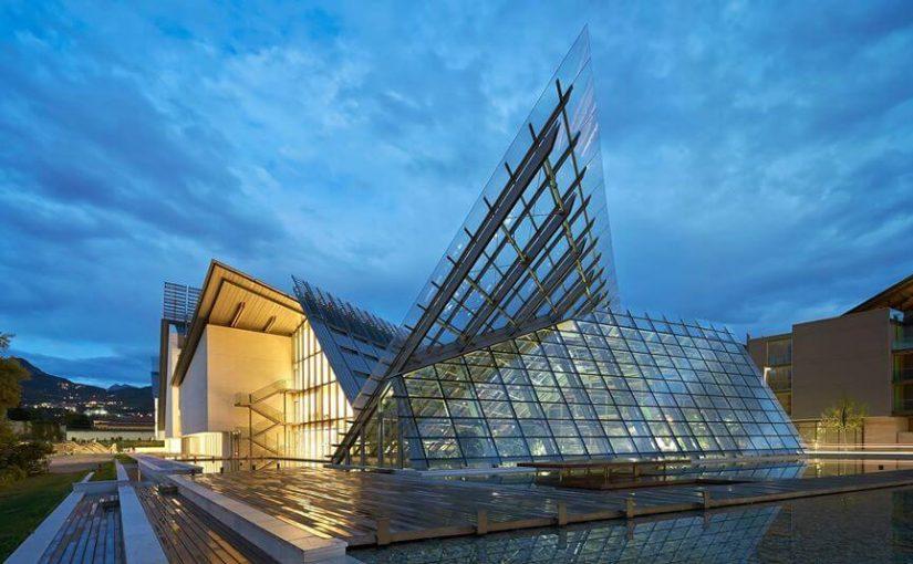 53145789 10158269396598574 7152248779914084352 o 825x510 MUSE - Museo delle Scienze