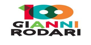 100 anni GianniRodari