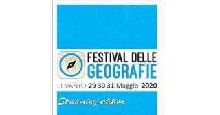 #festivalgeografie2020
