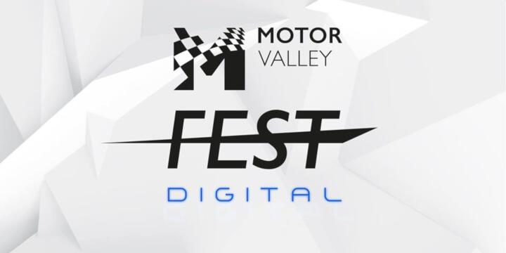Motor Valley Fest Digital 2020 Eventi, serate..robe