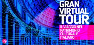 Screenshot 2020 05 31 GRAN VIRTUAL TOUR1 320x156 HOME