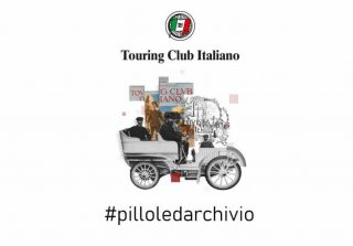 #pilloledarchivio