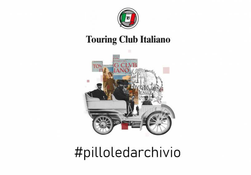 pillole #pilloledarchivio