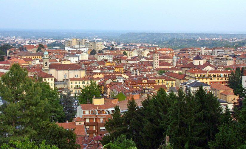 Biella Piano panorama1 825x500 Biella