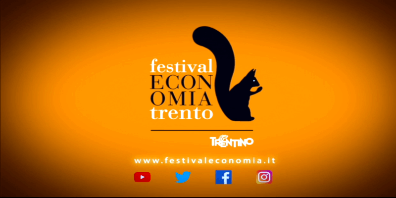 Screenshot 2020 06 02 Live Streaming Festival dellEconomia 20201 #pilloledarchivio
