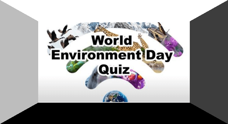 Screenshot 2020 06 04 1 WWF 🌍 LIVE QUIZ 5th June at 0900 hrs GMT 🌍 Test your knowledge 1 Eventi, serate..robe