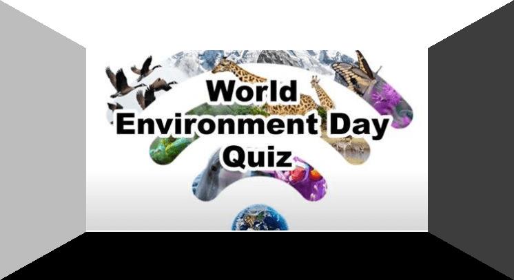 Screenshot 2020 06 04 1 WWF 🌍 LIVE QUIZ 5th June at 0900 hrs GMT 🌍 Test your knowledge 1 #pilloledarchivio