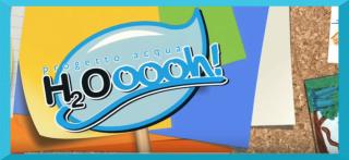 H2Ooooh!