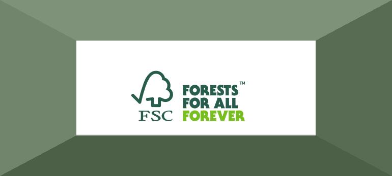 Screenshot 2020 06 04 PROGETTI1 Foreste sul Sofà