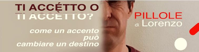 Screenshot 2020 06 06 Lorenzo Trombini1 Eventi, serate..robe