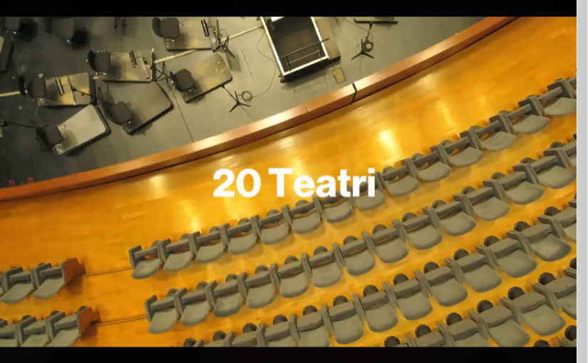 Screenshot 2020 06 08 Un nuovo viaggio musicale tra i Teatri e Festival italiani3 825x510 Opera in TV