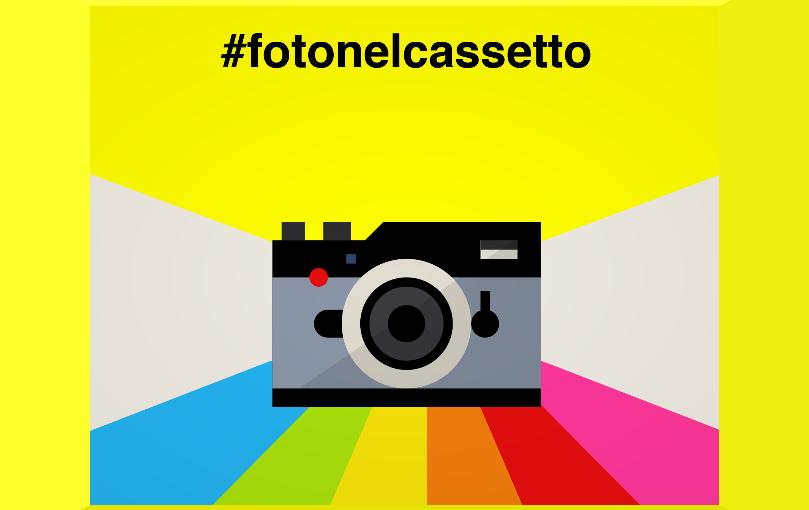 Screenshot 2020 06 29 Concorso Contest Girolibero 809x510 Foto nel cassetto