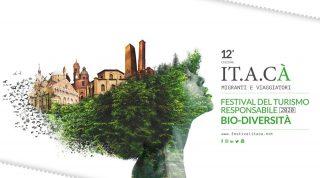 #Festival del Turismo Responsabile online