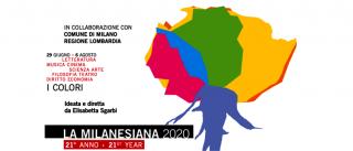 #21ma La Milanesiana