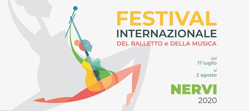 Festival di Nervi
