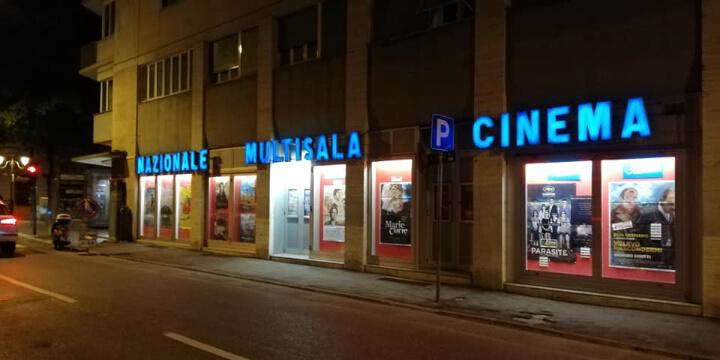 Cinema_Nazionale_Multisala_Trieste