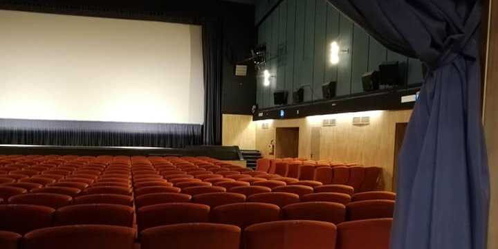 Cinema_Teatro_Rondinella_Sesto_San_Giovanni