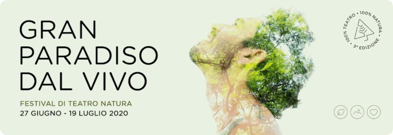 Screenshot 2020 07 02 Presentazione Gran Paradiso dal Vivo Compagni di Viaggio1 Provincia Italica