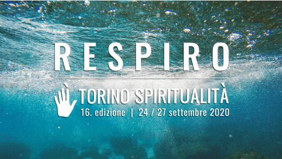 Screenshot 2020 07 02 Torino Spiritualità 2020 Torino Spiritualità 201911 Torino Spiritualità