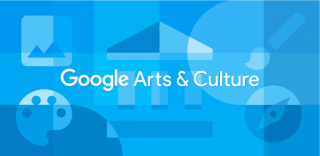 #Arte & Cultura virtuali