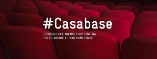 #Casabase