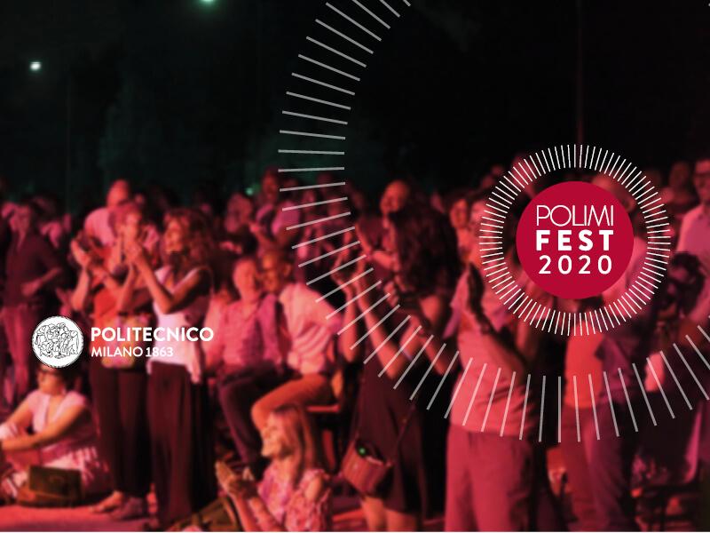 polimifest2020 800x600 1 Eventi, serate..robe