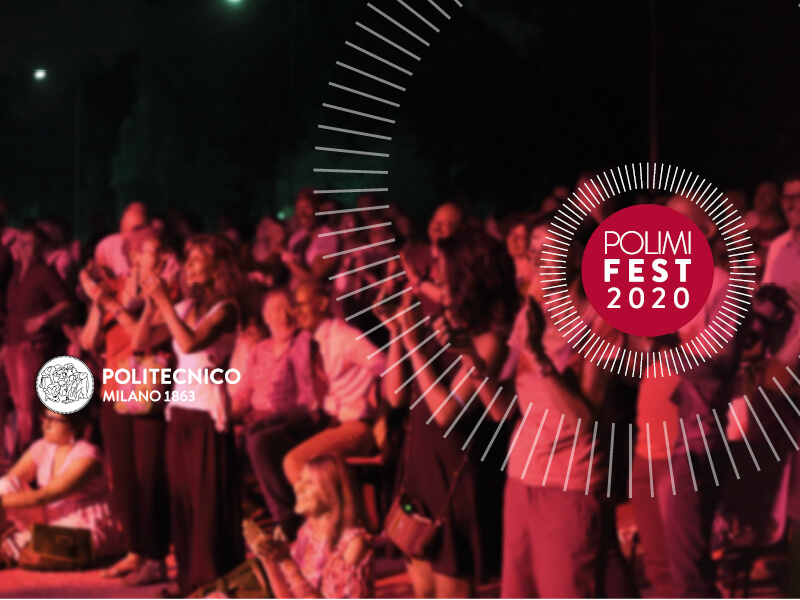 polimifest 2020