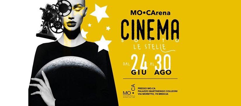 104377622 2651917484907934 5338729887705484690 o 825x365 Cinema Sotto le Stelle MO.CArena
