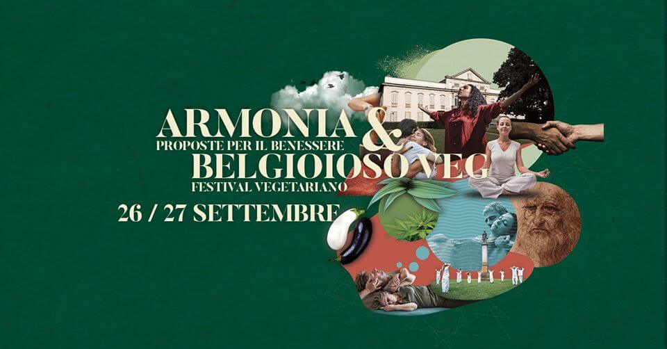 belgioioso armonia festival