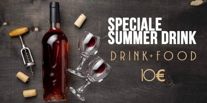 Aperitivo al Castello Speciale Summer Drink Castello di Vigoleno Eventi, serate..robe