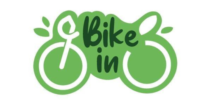 Bike-In Mantova 2020