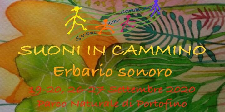 Festival_Suoni_in_Cammino_2020