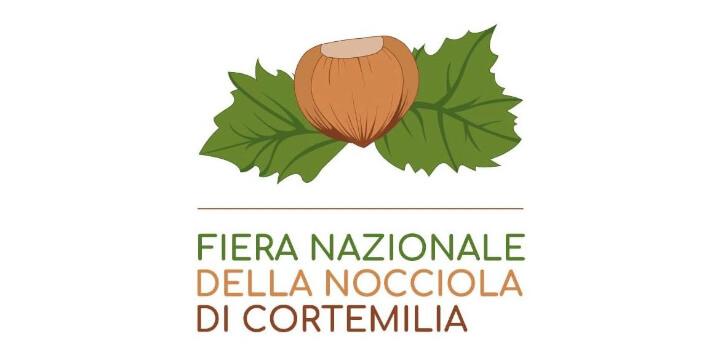 Fiera_Nazionale_della_Nocciola_di_Cortemilia
