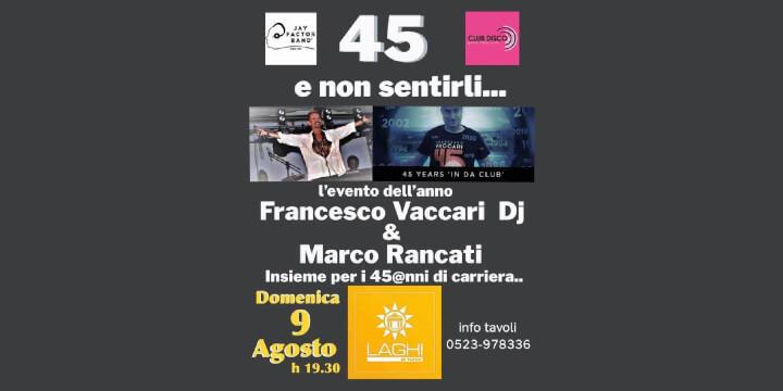 Francesco_Vaccari_Dj__Marco_Rancati_Laghi_di_Tuna.jpg