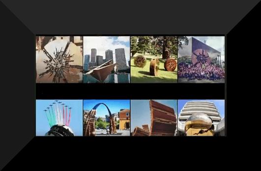 Screenshot 2020 08 17 Photo contest FindingPomodoro 2020 3° edizione2 Eventi, serate..robe