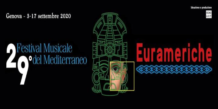 Festival Musicale del Mediterraneo Eventi, serate..robe
