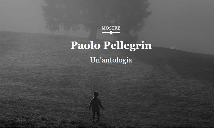 Screenshot 2020 09 29 Paolo Pellegrin11 Eventi, serate..robe
