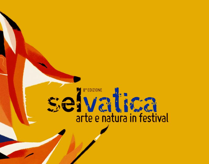 selvatica-festival