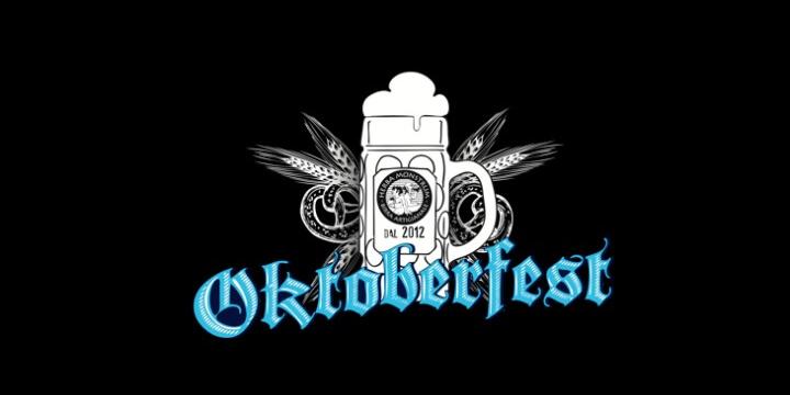 Oktoberfest 2020 Herba Monstrum Galbiate Eventi, serate..robe