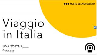 #ViaggioInItalia | A casa di…