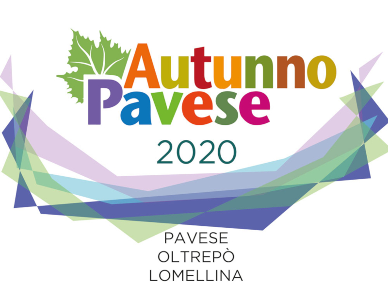 autunno pavese HOME