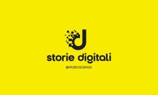 @Museoscienza Storie Digitali