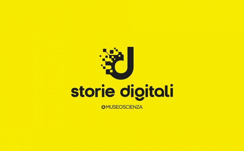 storie digitali