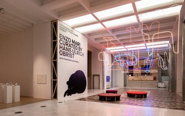 FQ6A0683 © Triennale Milano foto Gianluca Di Ioia 620x388 1 Eventi, serate..robe