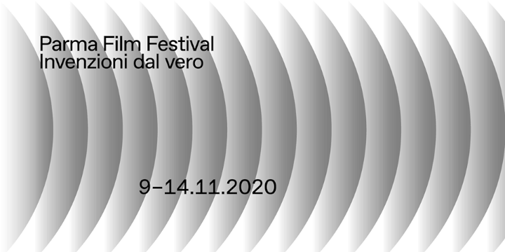 Parma Film Festival 2020 Digital Edition Eventi, serate..robe