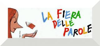 #LaFieradelleParole