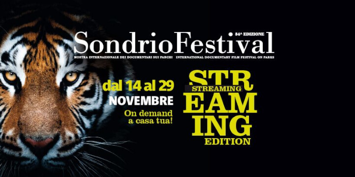 Sondrio-Festival-2020
