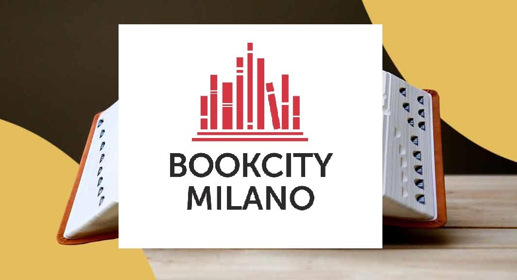 bookcity milano Eventi, serate..robe